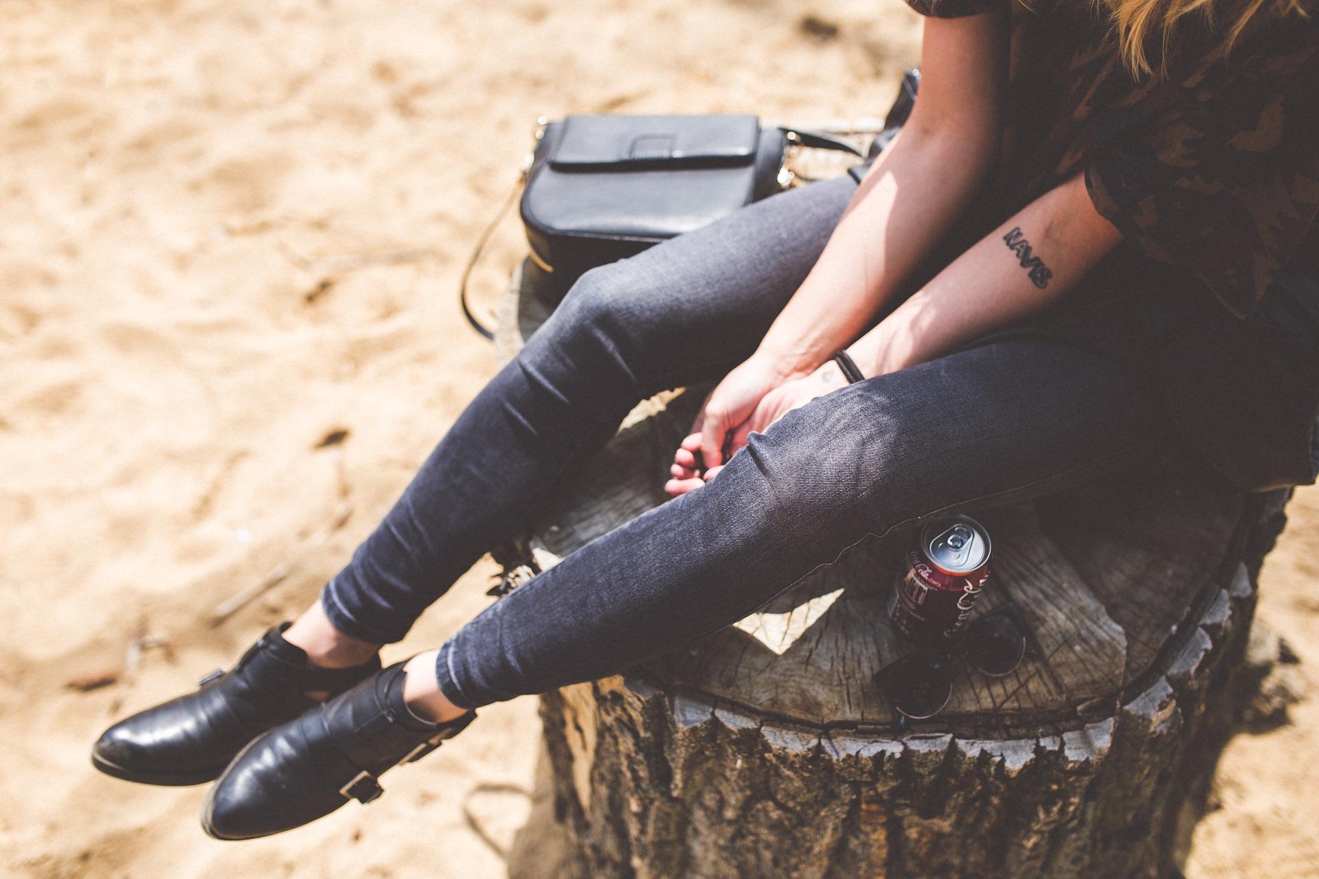 Schöner bloggen- Blog Artikel hübsch gemacht