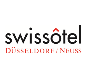 Swissotel placeless