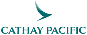 Cathay Placeless
