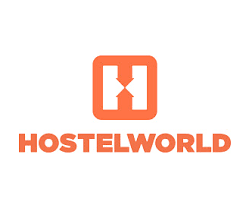 hostelworld placeless
