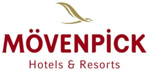 Placeless Mövenpick