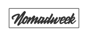 Nomadweek Logo