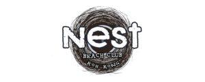 Nest Placeless