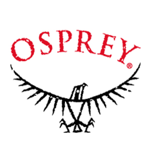 osprey placeless