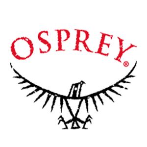 osprey placeless