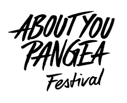 pangea festival placeless